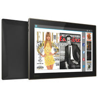 "Kobo Arc 10.1"" 16GB Android Tablet-OPEN BOX @TOPLAPTOP"