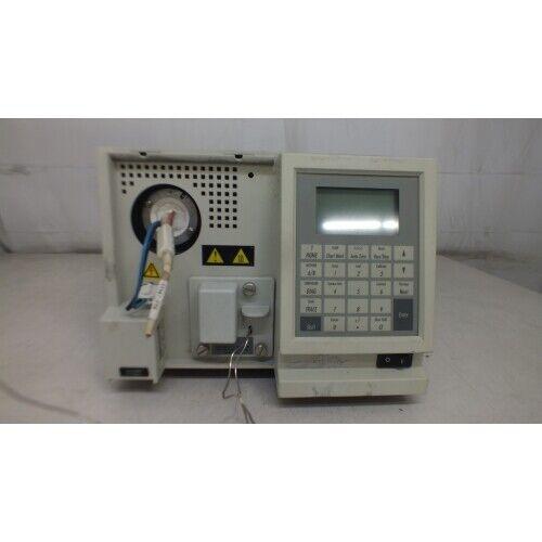 Waters 2487 Dual Wavelength Absorbance Detector