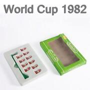 Subbuteo World Cup
