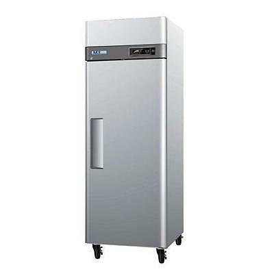 Single Door Commercial Reach-in Freezer