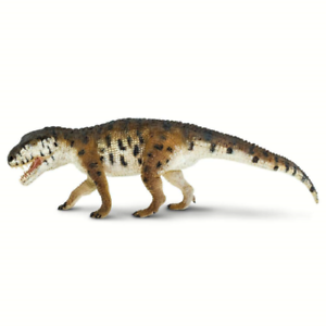 YUTYRANNUS by Safari Ltd; toy dinosaur// 303529//