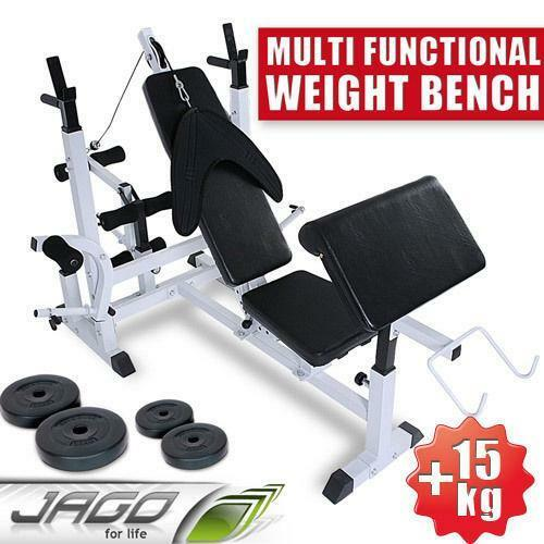 Gym equipment weights ebay