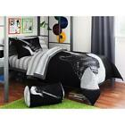Teen Boys Twin Comforter