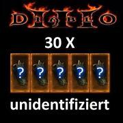 Diablo 3 Einhand