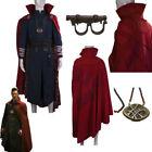 Jackets, Coats & Cloaks Cosplay Handmade Costumes for Men