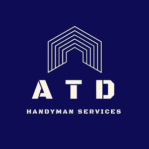 Perth's Handyman Peppermint Grove Cottesloe Area Preview