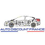auto-discount-france