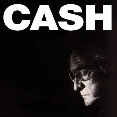 Johnny Cash   American Iv  The Man Comes Around  New Vinyl