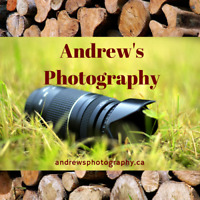 PROFESSIONAL REAL ESTATE VIDEOGRAPHER / PHOTOGRAPHER for LESS!