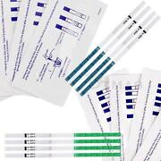 HCG Test Strips
