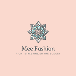 Mee_Fashion