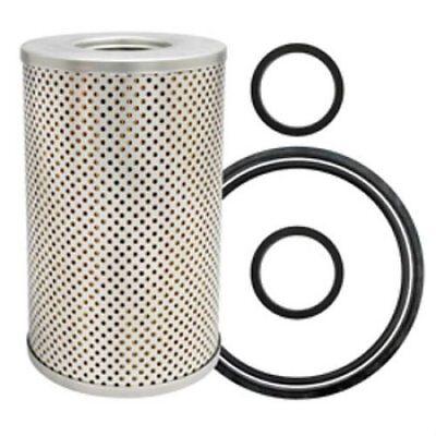 Filter - Hydraulic Pt373 Massey Ferguson 1130 1105 1150 1100 1155 1135 516069m94