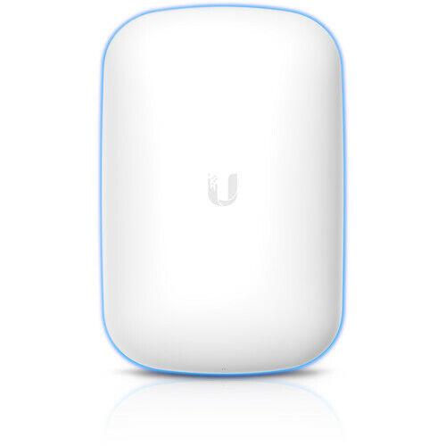 Ubiquiti Networks UniFi UAP-Beacon HD Dual-Band Wireless Range Extender UDM-B-US