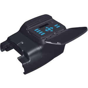 Hayward SPX3400DR Ecostar Pump Drive w/Controller Interface - Newest Version