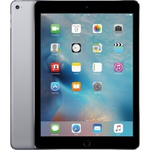 Ipad 5th gen 32gb mint condition in original box+apple warranty