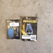 Holden 308 Fuel Pump