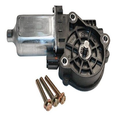 Kwikee Step Gearbox RV Motor Replacement Electric Stairs AM Eq OR Motorhome Door