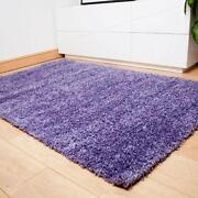 Cheap Purple Rugs