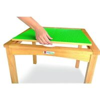 LEGO TABLE !!!*** NEW PRICE !!!*** OPEN TO OFFERS !!!