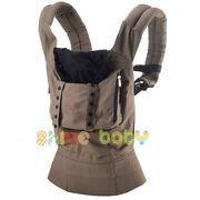 Porte-bébé, sacs à dos bébé
