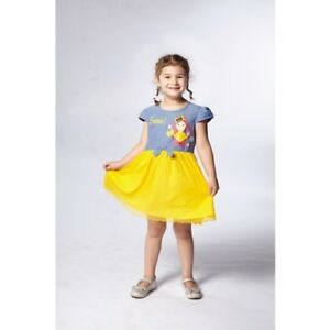 Official Wiggles Clothes for Kids 5T Rare in Toronto