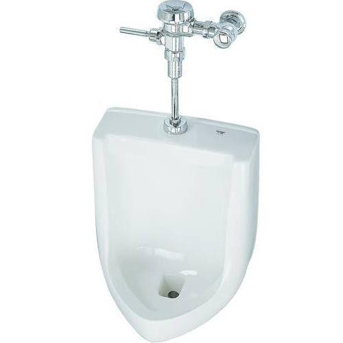 Urinal plumbing fixtures ebay for Vintage bathroom fixtures ebay