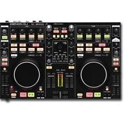 Denon DJ Controller