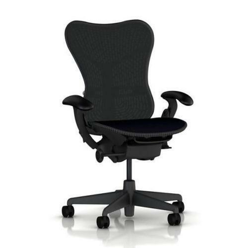 herman miller office chair herman miller office chair ebay 31448