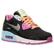 Nike Air Max 90 Girls