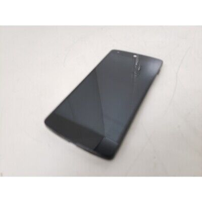 LG NEXUS 5 LG NEXUS 5 16GB Unlocked