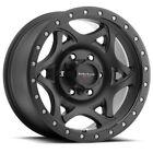 Walker 15x8 Racing Wheels Wheels