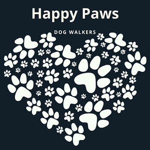 Happy Paws Dog Walkers Como Sutherland Area Preview