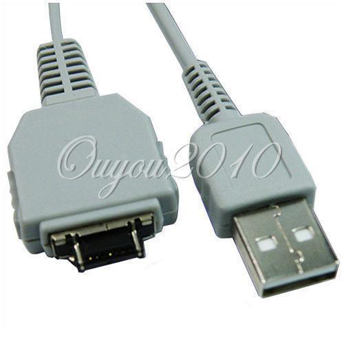 Sony Cybershot Dsc W90 Ebay