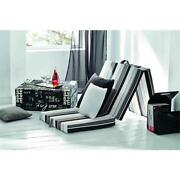 schaumstoff zuschnitt g nstig online kaufen bei ebay. Black Bedroom Furniture Sets. Home Design Ideas