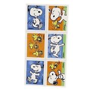 Snoopy Party Supplies