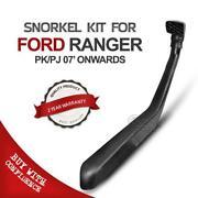 Ford Ranger Snorkel