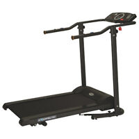 EXERPEUTIC TREADMILL - Need GONE ASAP!