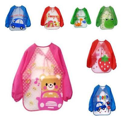 NICE PINK CAR BEAR Kids Toddlers Childrens Raincoats Rain Coats - Toddler Pink Car