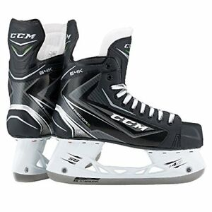Brand New Skates CCM RIB XT worn once