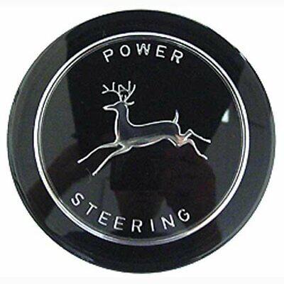 Steering Wheel Cap John Deere 1020 4520 4000 4020 2520 3020 4320 2020 2510 4650