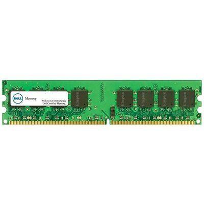16GB KIT 64Y957 MEMORY FOR Lenovo ThinkServer TS130 1105 P// N 57Y4138 4 X 4GB