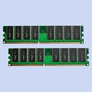 Ram-speicher DDR400