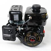 4HP Engine