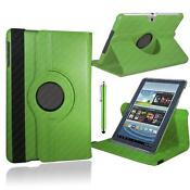 10.1 inch Tablet Cover