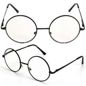 eed8d28785 Round Glasses Frames