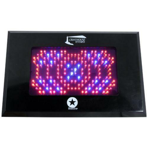 full spectrum led grow lights ebay. Black Bedroom Furniture Sets. Home Design Ideas