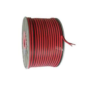 Speaker wire ebay 16 gauge speaker wires greentooth Image collections