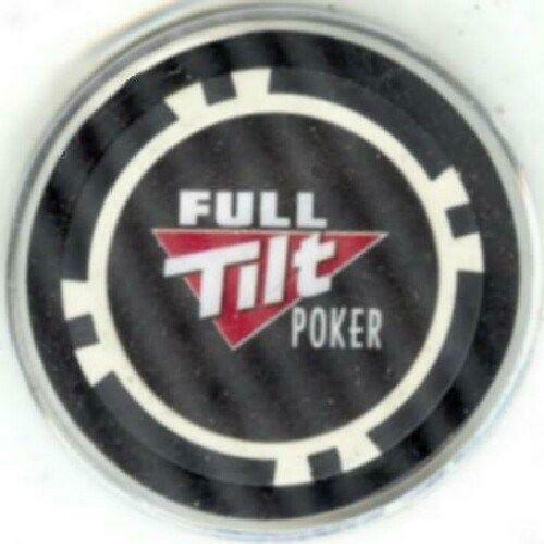 full tilt casino chips umwandeln