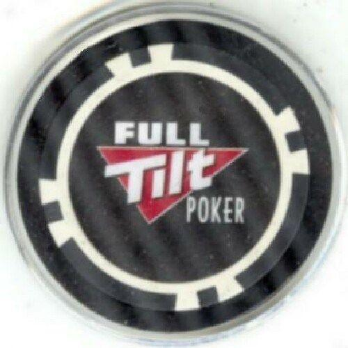 full tilt poker set