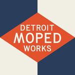 detroitmopedworks